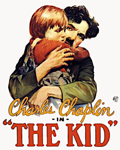 Ed the kid 400x500 200122 n